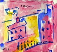 Jean-Pierre-CHEVAssUS-AGNES-Architecture-Poetry-Contemporary-Art-Contemporary-Art