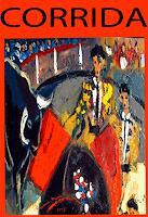 Jean-Pierre-CHEVAssUS-AGNES-Mythology-Parties-Celebrations-Contemporary-Art-Contemporary-Art