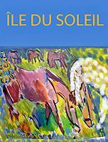 Jean-Pierre-CHEVAssUS-AGNES-Poetry-Symbol-Contemporary-Art-Contemporary-Art