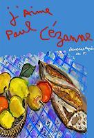 Jean-Pierre-CHEVAssUS-AGNES-Parties-Celebrations-Plants-Fruits-Contemporary-Art-Contemporary-Art