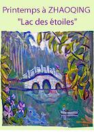 Jean-Pierre-CHEVAssUS-AGNES-Landscapes-Spring-Landscapes-Tropics-Modern-Times-Modern-Times