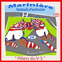 Jean-Pierre-CHEVAssUS-AGNES-Sports-Parties-Celebrations-Modern-Age-Expressive-Realism