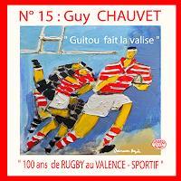 Jean-Pierre-CHEVAssUS-AGNES-Sports-Emotions-Joy-Modern-Age-Expressive-Realism