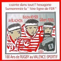 Jean-Pierre-CHEVAssUS-AGNES-Sports-Emotions-Pride-Modern-Age-Expressive-Realism