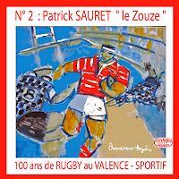 Jean-Pierre-CHEVAssUS-AGNES-Sports-People-Men-Modern-Age-Expressive-Realism