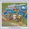 Jean-Pierre CHEVASSUS-AGNES, JOUTES  AT  BOURG  LES  VALENCE  FRANCE