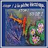 Jean-Pierre CHEVASSUS-AGNES, STOP  ELECTRIC  FISHING  1