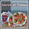 Jean-Pierre CHEVASSUS-AGNES, FRUITS  AND  WEIN