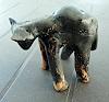 J. CHEVASSUS-AGNES, my black cat