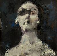 Katarzyna Gajewska, Isadora Duncan