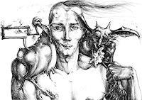 Galina-Lukshina-Symbol-Modern-Age-Symbolism