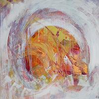 Raphaela-C.-Naeger-Abstract-art-Miscellaneous-Emotions-Modern-Age-Abstract-Art