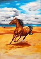 mihaly-DUDAS-2-Animals-Land-Miscellaneous-Contemporary-Art-Contemporary-Art