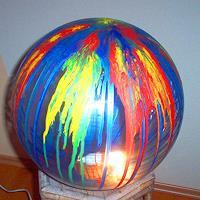 Evelin-Koenig-Decorative-Art