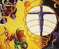 viale-susanna-Religion-Symbol-Contemporary-Art-Contemporary-Art