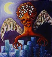 viale-susanna-Mythology
