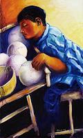 viale-susanna-People-Children-Contemporary-Art-Neo-Expressionism