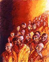 viale-susanna-Religion-Contemporary-Art-Neo-Expressionism