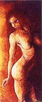 viale-susanna-Erotic-motifs-Female-nudes