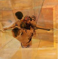 Deborah Maris Lader, Balancing Act
