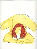 Andrey-Bogoslowsky-Erotic-motifs-Female-nudes-Emotions-Love-Contemporary-Art-Post-Surrealism
