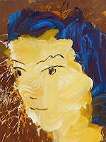 Andrey-Bogoslowsky-People-Faces-Emotions-Pride-Contemporary-Art-Pluralism