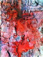 barbara-banthau-Abstract-art-Modern-Age-Modern-Age