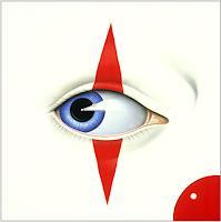 James-Marsh-1-Carnival-Fantasy-Contemporary-Art-Post-Surrealism
