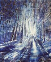 Carmen-Heidi-Kroese-Nature-Earth-Landscapes-Winter