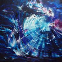 Carmen-Heidi-Kroese-Abstract-art-Movement