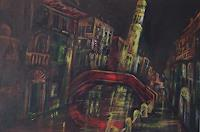 Carmen-Kroese-Architecture-Miscellaneous-Buildings-Contemporary-Art-Contemporary-Art