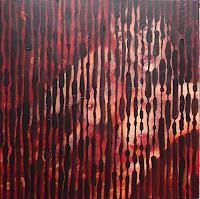 Carmen-Heidi-Kroese-Erotic-motifs-Female-nudes-Emotions-Love