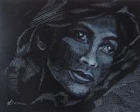 Carmen-Heidi-Kroese-People-Faces-People-Women