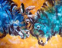 Carmen-Heidi-Kroese-Animals-Land-Nature-Earth