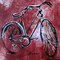 Carmen-Kroese-Movement-Decorative-Art-Contemporary-Art-Contemporary-Art