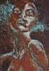 Carmen Heidi Kroese, Naledi