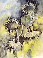 Carmen-Heidi-Kroese-Plants-Flowers