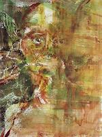 Carmen-Heidi-Kroese-People-Faces-People-Portraits
