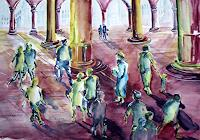 Carmen-Kroese-People-Group-Architecture-Contemporary-Art-Contemporary-Art