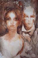 Carmen-Heidi-Kroese-People-Faces-People-Couples
