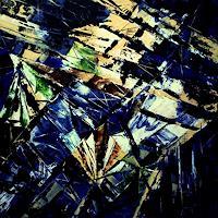 Carmen-Heidi-Kroese-Abstract-art-Emotions-Horror