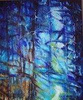 Carmen-Heidi-Kroese-Abstract-art-Technology
