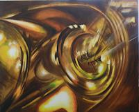 Carmen-Kroese-Still-life-Technology-Contemporary-Art-Contemporary-Art