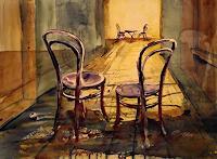 Carmen-Kroese-Still-life-Contemporary-Art-Contemporary-Art