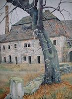 Kerstin-Birk-Architecture-Buildings-Houses-Modern-Times-Realism
