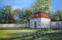 Kerstin-Birk-Landscapes-Autumn-Architecture-Modern-Times-Realism