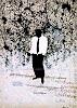 D. Oshilaja, White Collar Man