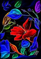 Irene-Varga-Plants-Flowers