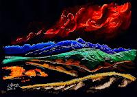 Irene-Varga-Landscapes-Mountains
