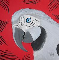 Irene-Varga-Animals-Air